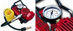 Best Tire Air Compressor Pump