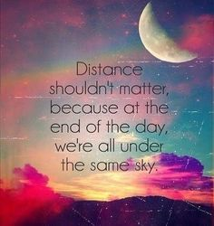 And today is the day he comes to Hull . . #cute #cutequotes #quote #relationshipgoals #relationship #relationshipquotes #couple #partnerincrime #himandi #thedeep #penguins #sky #moon #beautiful #quotestoliveby #quoteoftheday #us #romance #happiness #girlswhovape #gettingbetter #nightsky #distance #distancerelationship #distancebetweenus #like #follow #stars #themoon