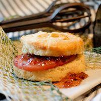 Our Menu-Saturday Breakfast - Gluten Free CutieGluten Free Cutie