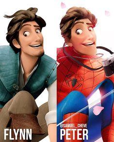 All Posts • Instagram Disney Humor, Movies, Movie Posters, Instagram, Posts, Art, Art Background, Messages, Films