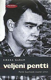 lataa / download VELJENI PENTTI epub mobi fb2 pdf – E-kirjasto