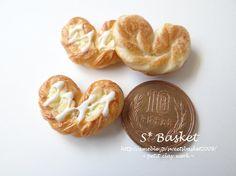 2015年01月のブログ|SWEETS BASKET (S*Basket)-3ページ目
