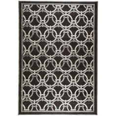 Discount Rugs, Buy Rugs Online, Area Rugs On Sale, Cheap Rugs Small Area Rugs, Area Rugs For Sale, Contemporary Area Rugs, Modern Rugs, Synthetic Rugs, Cheap Rugs, 3d Warehouse, Transitional Rugs, Textiles