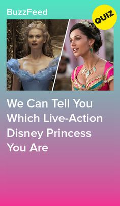"""You got: Aurora You're Aurora, played by Elle Fanning in Disney's live-action reimagining of """"Maleficent""""! You're loyal, genuine, and true. Everyone knows they can count on you for anything, because you're amazing. Disney Quiz, Disney Live, Walt Disney World, Live Action Disney, Disney Disney, Prom Dress Quiz, Disney Prom Dresses, Elle Fanning, Disney Buzzfeed"""