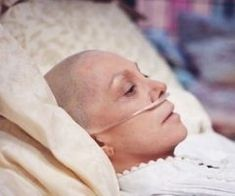 Chemo_Does_Not_Cure.htm Chemo Does Not Cure Cancer, but it does destroy your immune system Natural Cancer Cures, Natural Cures, Natural Foods, Cancer Cells, Breast Cancer, Cancer Awareness, Cervical Cancer, Foods For Cancer Patients, Healthy Life