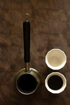 Turkish Coffee vhttp://pinterest.com/pin/232709505715708266/repin/