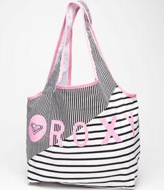 Roxy belt | Jewllery, bags, shoes... | Pinterest | Roxy, Clothes ...