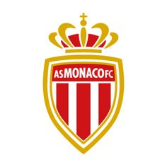 Monaco Football Wallpapers
