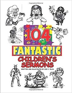 Childrens Sermons, Children Ministry, Youth Leader, Bible Lessons, Sunday School, Youth Groups, Ministry Ideas, Writing, Comics