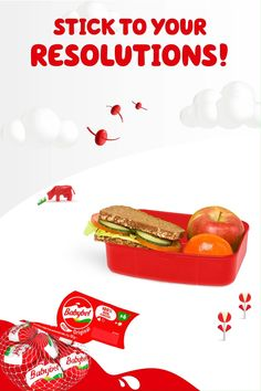 Add Babybel 100% real cheese to your weekly lunch prep for an easy snack you can feel good about. Tap the Pin to learn more. Babybel Cheese, Greek Yogurt Recipes, Vegetarian Snacks, Prepped Lunches, Cheesy Recipes, Hummus Recipe, Nutritional Supplements, Easy Snacks, Motion Design