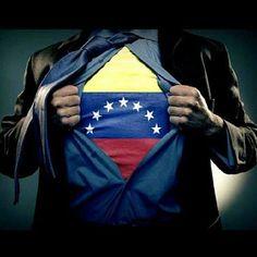 Together: ¿Cómo sueñas TÚ a la Nueva Venezuela?