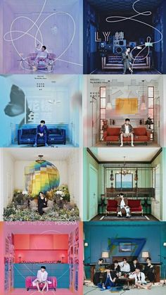 Bts Jungkook, Namjoon, Foto Bts, Kpop, Bts Theory, Bts Bulletproof, Bts Beautiful, Bts Group Photos, V Bts Wallpaper