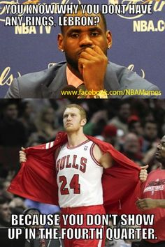 Promise I'm done with the LBJ hating after this... too good though. Can I get a SCAL-A-BRI-NE??