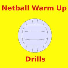 pe netball warm up Physical warm-up (5 minutes) physical warm-up (5 minutes) netball tag netsetgo netball introduce gd position • what is their role.