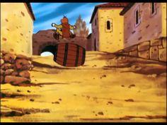 As 53 Melhores Imagens Em Generico Classicos Animação
