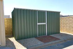 Man Cave Sheds Benalla : Garden sheds perth wa shed wholesalers benalla crescent