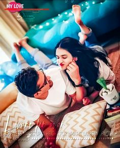 Cute Couple Images, Cute Love Couple, Couples Images, Best Couple, Cute Couples, Cool Girl Pictures, Stylish Girl Pic, Beautiful Girl Image, Disney Princess