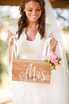 Miss to Mrs: http://www.stylemepretty.com/destination-weddings/2014/02/04/5-need-to-know-tips-planning-destination-wedding/