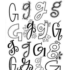 Letter G! #handletteredabcs #handletteredabcs_2017 #abcs_g #typegang #typeyeah #type #typespire #typematters #font #handmadefont #alphabetart #blockletters #handwritingchallenge #letterg #g #handscript #handfont #script #modernscript #calligraphy #brushlettering #brushcalligraphy #moderncalligraphy #letteringco #letteringlove #ilovelettering #handwritingchallenge #calligrafriends #calligratype