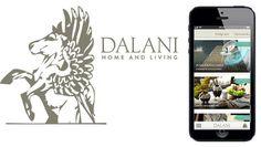 app dalani