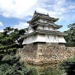 Takamatsu Takamatsu Takamatsu, #Japan – #Travel Guide