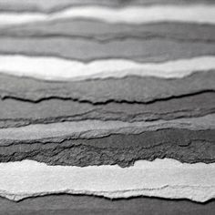 bicocacolors: horizontes
