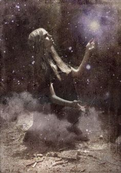 Sisters of the black moon - Krist Mort