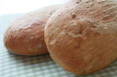 Manitoba Cream - fyra enkla recept - Recept på Matlyckan