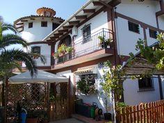 5 bedroom Villa for sale in Bunol