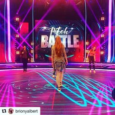 'Backstage prep for @bbcpitchbattle with our sassy choreographer @brionyalbert #pitchbattle #bbcone #songbirds #vocals #thissaturday #eventprofs #choir #corporate #functions #weddings #coaching' by @sessionsongbird. What do you think about this one? @charlotteisabelflach @bridalchicinthecity @pacificeventservices @loft29 @dreamdesignproductions @frostboston @bloomingayles @houseofmosaicaruba @notyourauntiem @platinum_pro_portables @jessigirl2716 @smallpiececatering @katiejkirby @cadmium_cd…