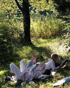 Nature Aesthetic, Summer Aesthetic, Old Money, Summer Dream, Northern Italy, Teenage Dream, Dream Life, Summer Vibes, Cute Couples
