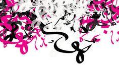 DesertRose///islamic calligraphy art -