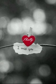 I miss you. I miss us. I miss the way things were. I miss the way you look at me. I miss being in your arms. I miss your love. I miss you. Missing You Quotes, Missing You So Much, Love You, Miss You Mom, In Loving Memory, I Missed, Be Yourself Quotes, Grief, Decir No