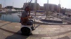 Genny Mobility Go by GennyMobility