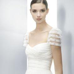 1322598be2 Wedding Dress Filipiniana Wedding