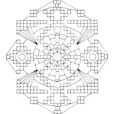 168 Best Printable Mandalas To Color Free Images Mandala