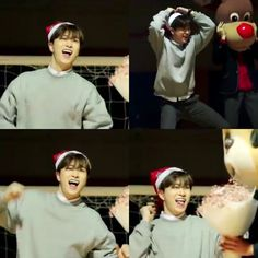 GOT7'S CONFESSION SONG IS THE BEST! YALL NEED TO LISTEN TO IT ITS MY CHRISTMAS JAM