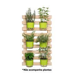 https://www.plantei.com.br/kit-horta-vertical-green-completa-100cm-x-60cm-trelica-6-vasos-6-suportes
