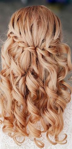 Superb Our Favorite Wedding Hairstyles For Long Hair   See more:  #weddings   scorpioscowl.tumb…   The post  Our Favorite Wedding Hairstyles For Long Hair ❤ See more: #weddings scorpiosco…  appeared first on  Hair and Beauty .