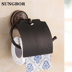 4925$ Buy Now  Httpalia1Hworldwellspwgophpt32390928438 Impressive Bathroom Tissue Design Inspiration