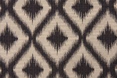 Turquoise on Taupe 100/% Cotton Ikat Beige Details about  /Drapery Upholstery Fabric 6 oz