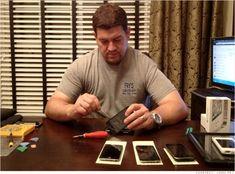 13 Best Iphone Repair Images Iphone Repair Iphone Parts