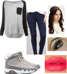 """""""Untitled #248"""" by spotler123 ❤ liked on Polyvore"""
