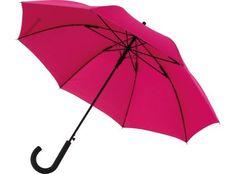 Windproof-Stockschirm Orange, Fashion, Corporate Gifts, Moda, La Mode, Fasion, Fashion Models, Trendy Fashion