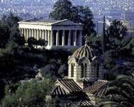 GreeceDestinations - Greece travel & tourism, Greek islands travel, Greece travel agency