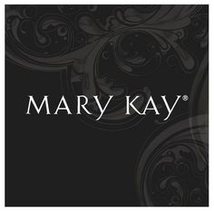 mary kay clip art mary kay logo the tbs vision pinterest rh pinterest com mary kay logos download mary kay logo pms