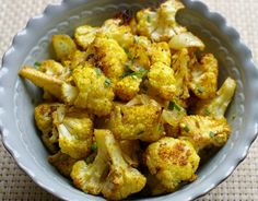 Cauliflower is your new friend.  It's super versatile and fills the niche of lots of stuff you won't be eating any more.  It can be used like rice or pureed to replace mashed potatoes.  It's a great stand in for starchy stuff.