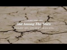 Johnny Cash - Out Among the Stars (With Brandon Flowers, Father John Misty & Local Natives) - YouTube
