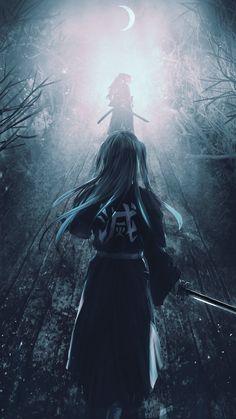 Anime Toon, Manga Anime, Evil Anime, Anime Neko, Anime Art, Demon Slayer, Slayer Anime, Hobbit, Armor Concept