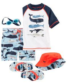 96176366da6 14 Best Baby boy bathing suit images